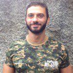 Alessandro Ciocca