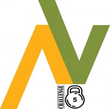 AV Challenge 5 – May 2018