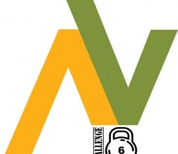 AV Challenge 6 – Jun 2018