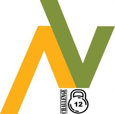 AV Challenge 12