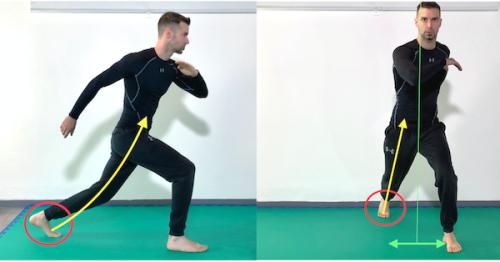 MW Capoeira